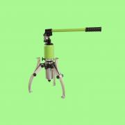 Bearing Puller-1