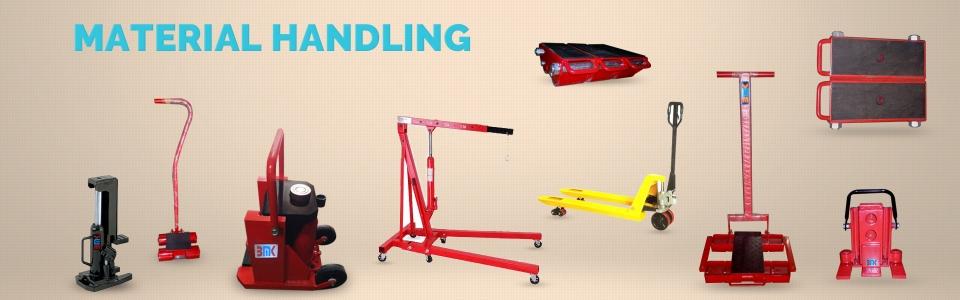 Material Handling-7